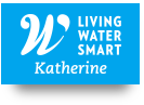 Katherine Water Smart